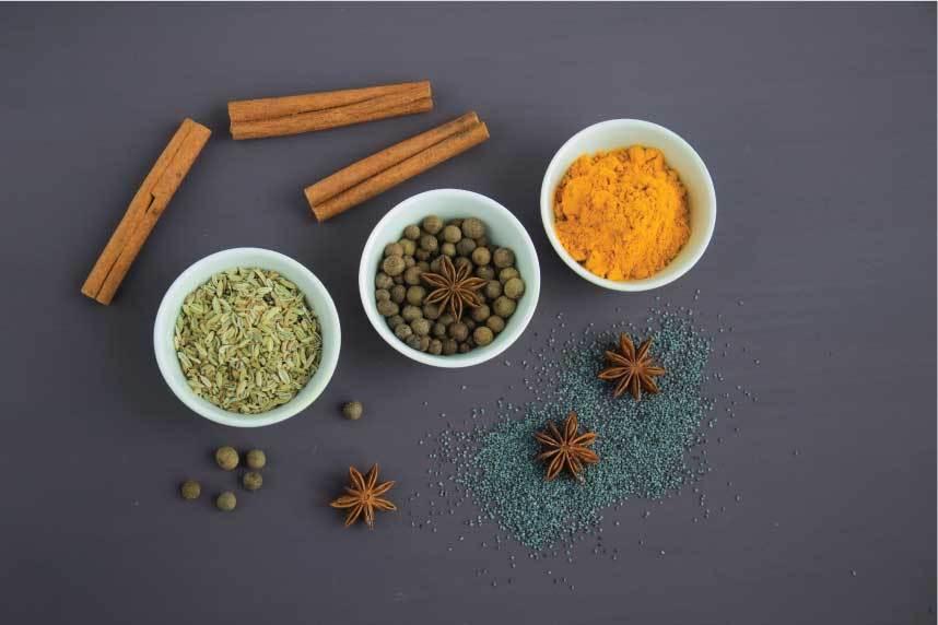 fertilitisation-chinese-acpuncture-medicine
