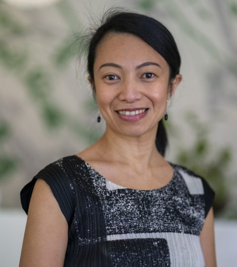 Dr Jacqueline Heng our practitioner team img