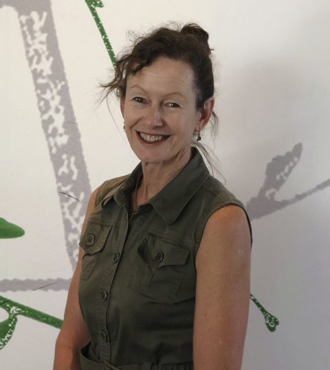 Dr Marita Smith our practitioner team img